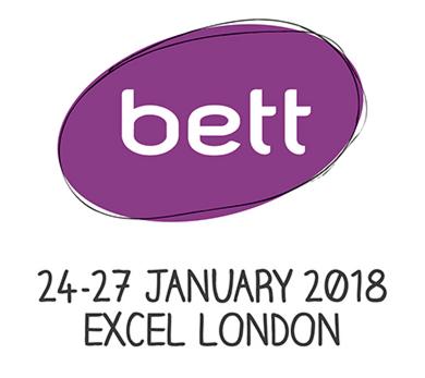 bett Show 2018、ロンドンで開幕
