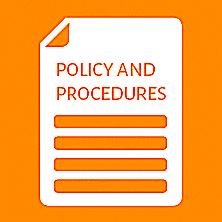 2021 Code4Bots Camp Policies and Procedures.