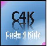 Code 4 Kidz