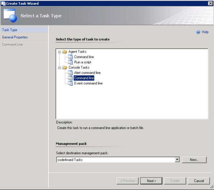 Windows-Live-Writer-Invoke-External-Programs_BCED-image_2