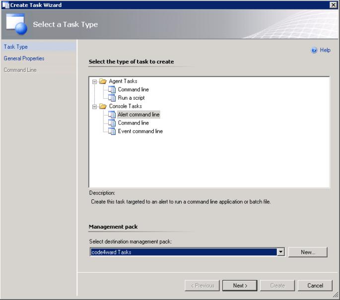 Windows-Live-Writer-Invoke-External-Programs_BCED-image_8