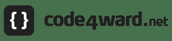 code4ward.net