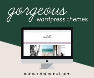Code + Coconut