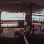 Cyfrowy Nomada w Tajlandii