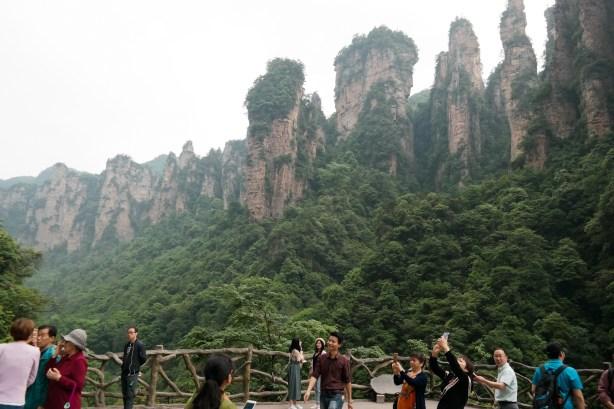 Góry avatara