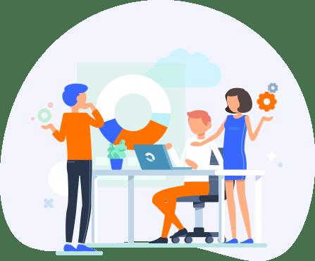 Tecnologias e Dinâmicas Digitais
