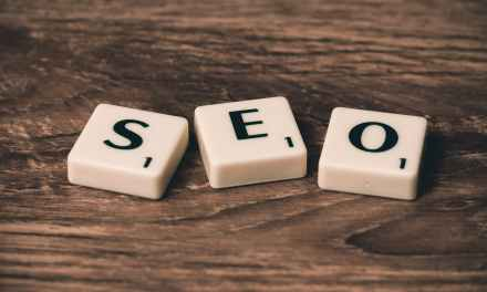 SEO Basics – The structure of a healthy website