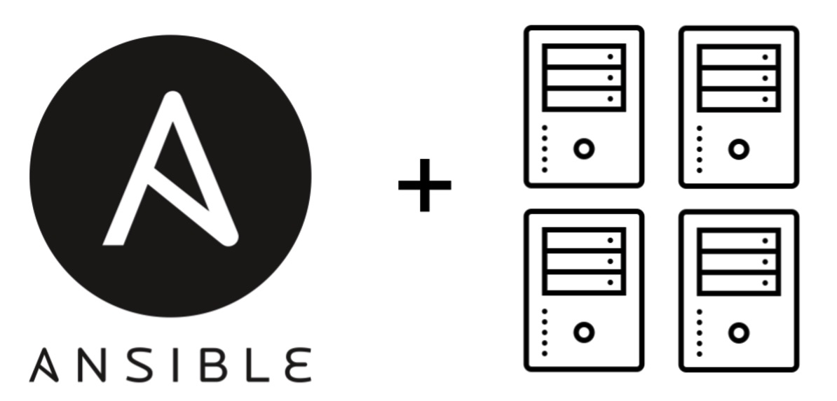 ansible cluster