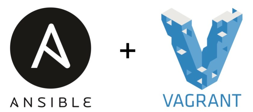 Ansible Vagrant