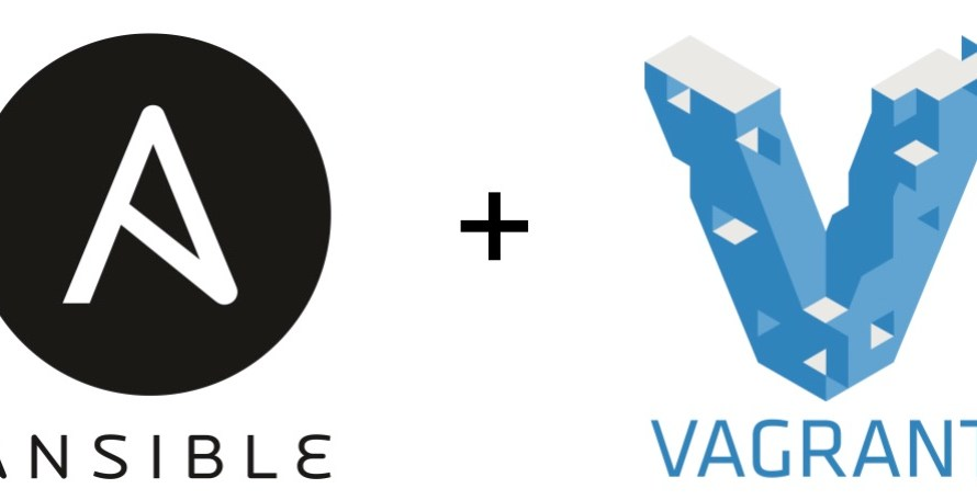 Provisioning Vagrant VM with Ansible