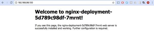 nginx-second