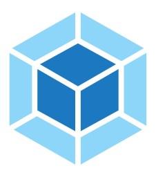 webpack-logo