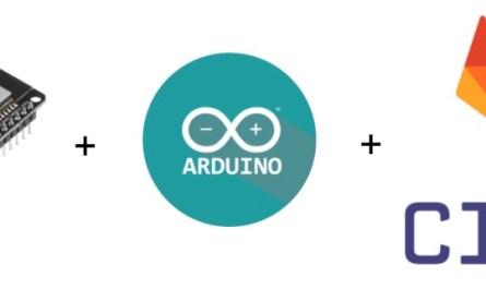 esp32-arduino-cicd