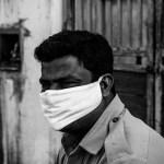 covid19_India
