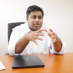 Rajiv Rishyakaran 2