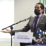 Khairy Jamaluddin march 29 pc 2
