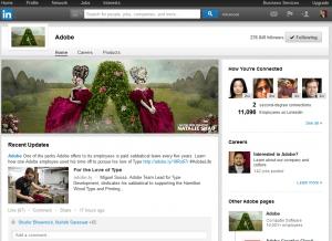 Adobe- Overview - LinkedIn 2013-12-19 17-28-01