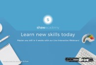 CodeBros Gift: Knowledge Is Power