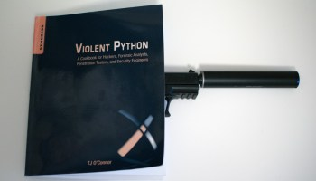 Your first date with Python logging - Code Calamity