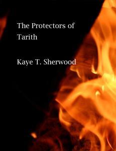 Protectorscover