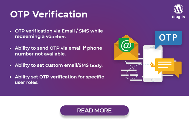 otp-verification