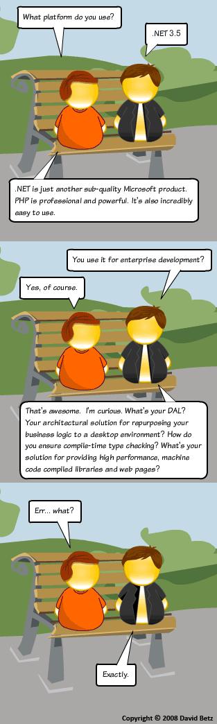 DotNetPhpCartoon01