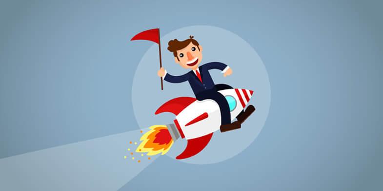 Image result for Successful Entrepreneur