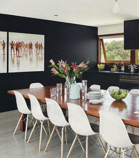 _formas-originais-decorar-preto-1