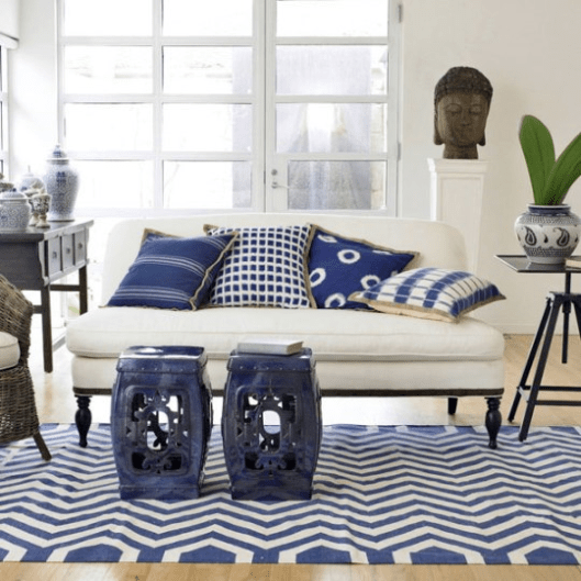 Geometric-rugs-1-resized-600