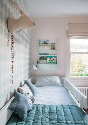 childrens-interior-design-scandinavian-mint-and-blue-girls-room-florence-3