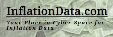 Inflation_logo