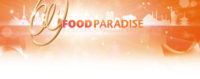 FoodParadise