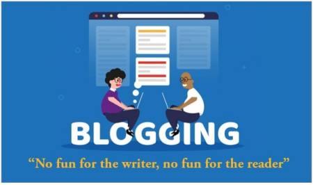 About me - Cái tâm của người viết blog - codecungtrung