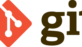 Git Issue