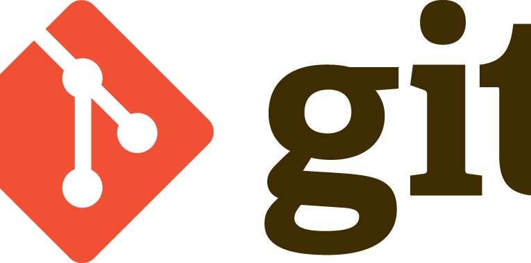 How to remove local untracked files from the current Git branch