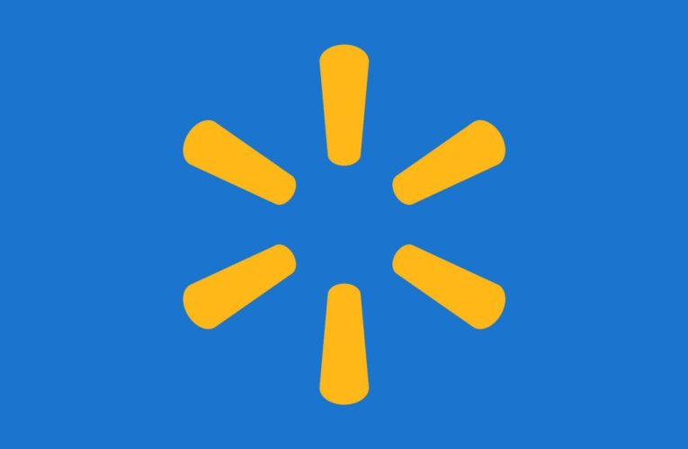 Walmart CodeHers Hackathon