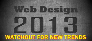 2013-web-design-trends