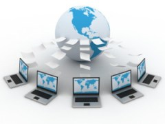 Affordable-Free-Web-Hosting-at-Stanrich-Online-Technologies