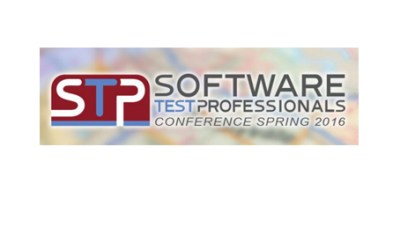 The Key Takeaways from Software Test Professionals Conference (STPCon)