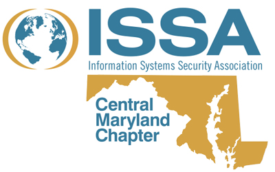 Curtis Bragdon will be speaking at ISSA this week