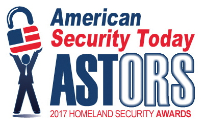 Code Dx is a Platinum Award Winner in the 2017 ASTORS Awards