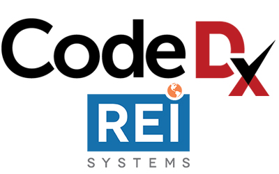 REI Systems Leverage Code Dx Enterprise Throughout the Software Development Lifecycle