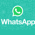 How to Hide WhatsApp Last Seen, Profile Picture & Status ?
