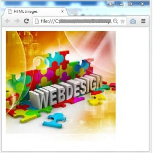 How to learn Web design