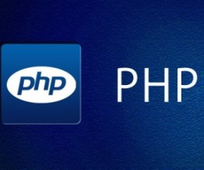 PHP Questions & Answers – Basics – 2