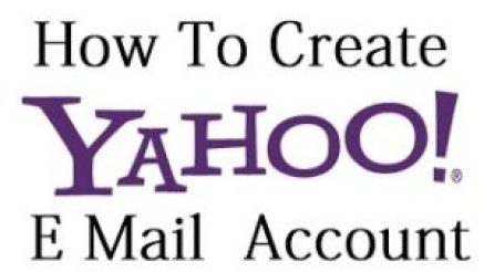 Yahoo Account Without Number