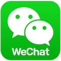 Top 5  Messaging Apps