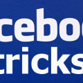 Edit Anything On Facebook