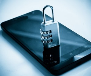 The question of Security with VOIP