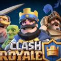 Updated Clash Royale Apk Download